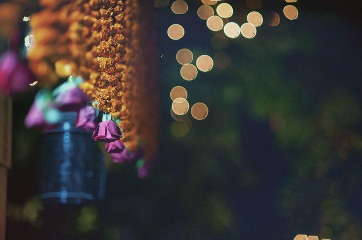 Indische Hochzeit | Der Stilpirat