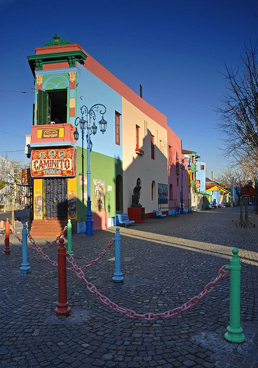 Buenos Aires, Argentina  http://www.vacationsmadeeasy.com/BuenosAiresArgentina/