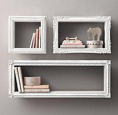 wall shelf - Google Search