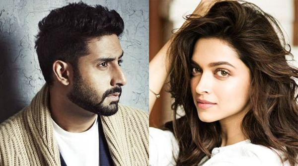 Looks like Deepika Padukone is truly Sanjay Leela Bhansali's lucky charm. The actress and the producer/ director will be teaming up for another filmsoon along with Abhishek Bachchan.Industry tracker and trade analyst Ramesh Bala confirms these reportsin a tweet saying, &#...