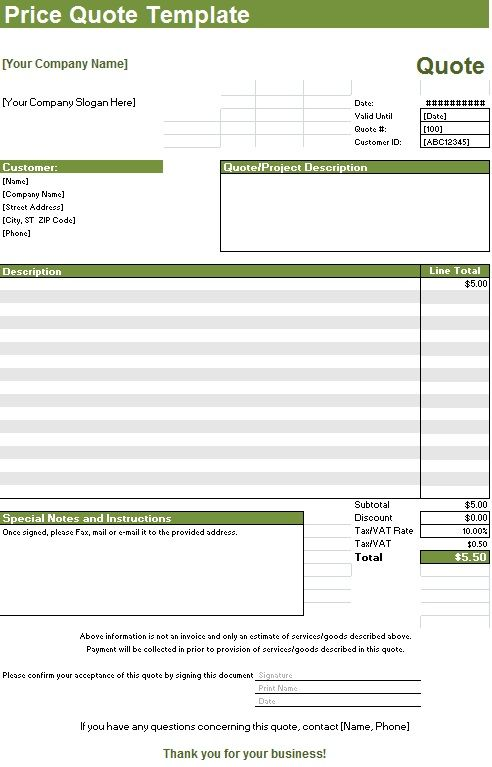 The 25+ best Invoice format in excel ideas on Pinterest Invoice - travel invoice