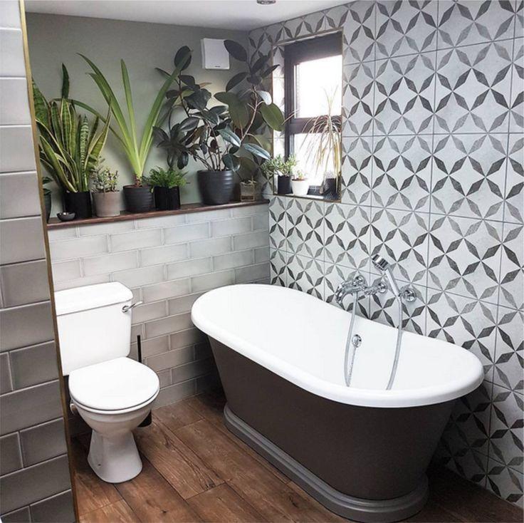 Contemporary Art Websites Best Bathroom interior design ideas on Pinterest Modern inspired bathrooms Modern room and Tub