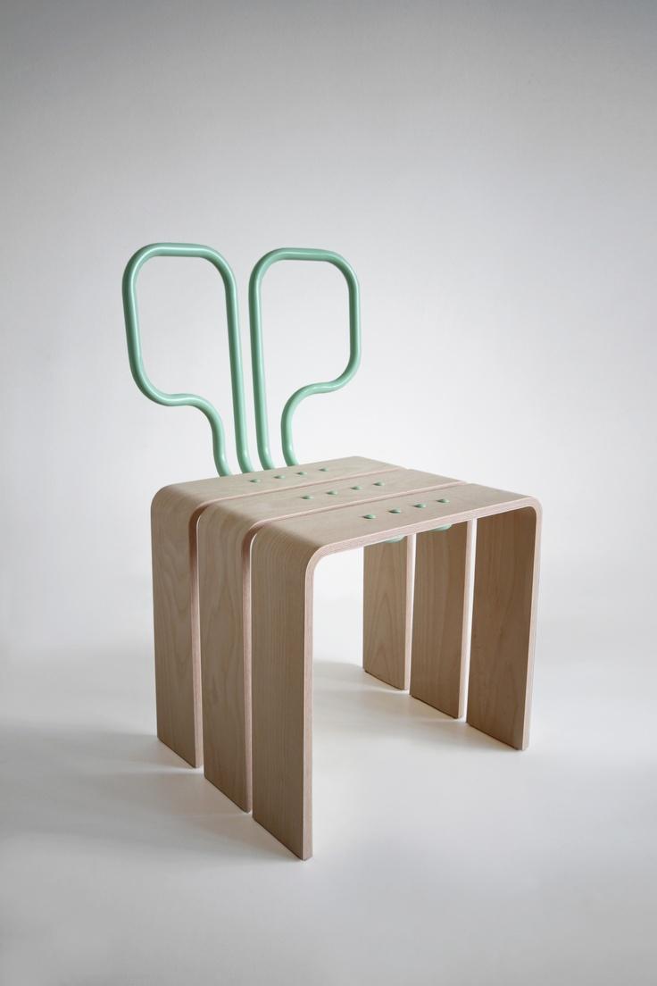 best chair up images on pinterest  chairs armchair and  - equazioni per sognatori elena salmistraro design kids furniturefurniturechairsfurniture