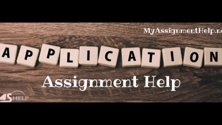 Get Any Assignment Help in Australia @ Affordable Price