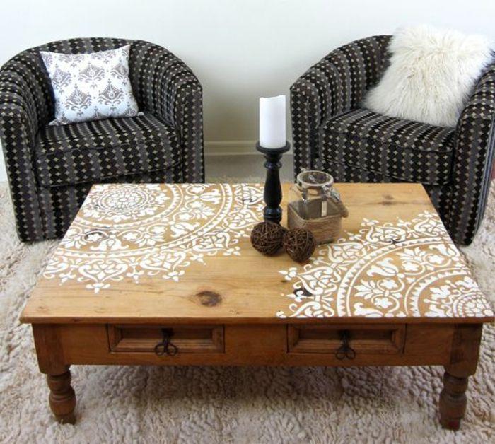 die besten 25 orientalische kissen ideen auf pinterest. Black Bedroom Furniture Sets. Home Design Ideas