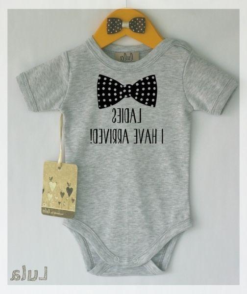 Cute Clothes For Newborn Baby Boy Ideas