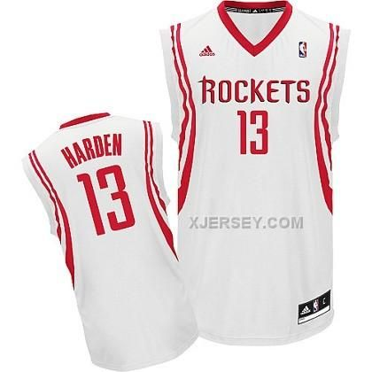 8d2dd92f4da ... Revolution 30 Autographed Rockets 12 Dwight Howard Red Alternate  Stitched NBA Jersey Find this Pin and more on Houston Rockets by  nicekicks10.