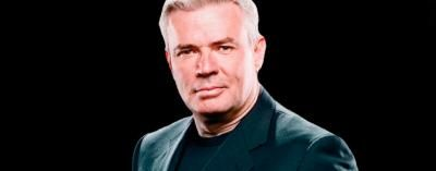 Eric Bischoff Also Helping TNA Creative