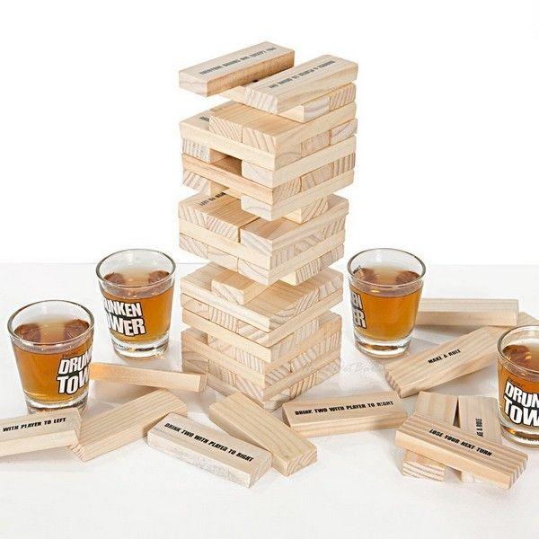 içki-oyunları-siralio-008