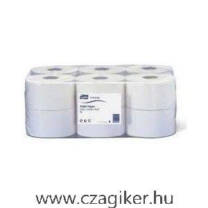 Tork mini Jumbo toalettpapír
