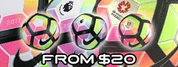 Image result for soccer kits melbourne