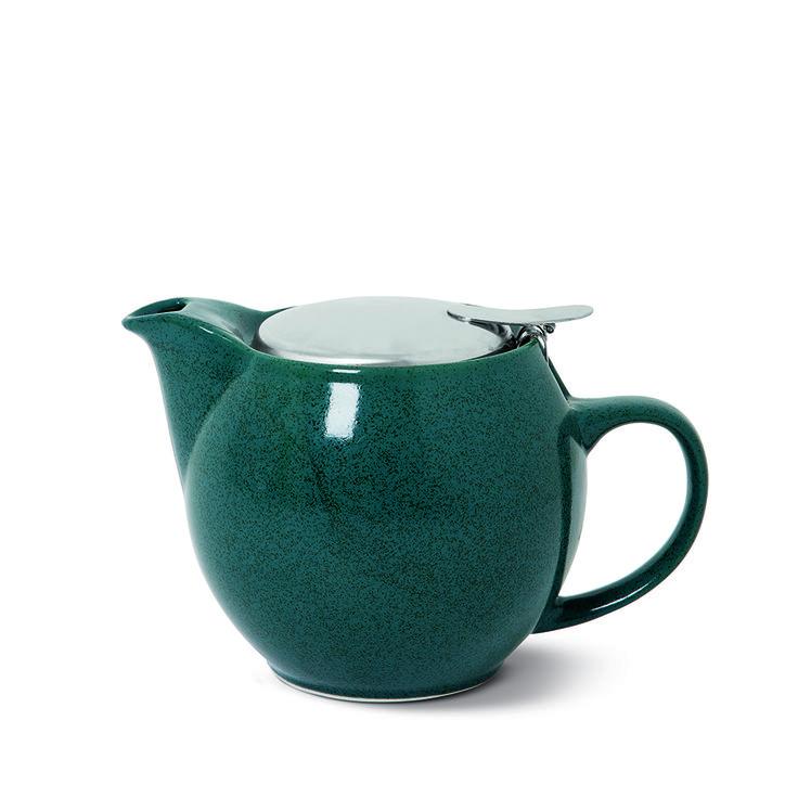 Imbryk do herbaty z sitkiem #teapot #tea #herbata #imbryk #czajnik