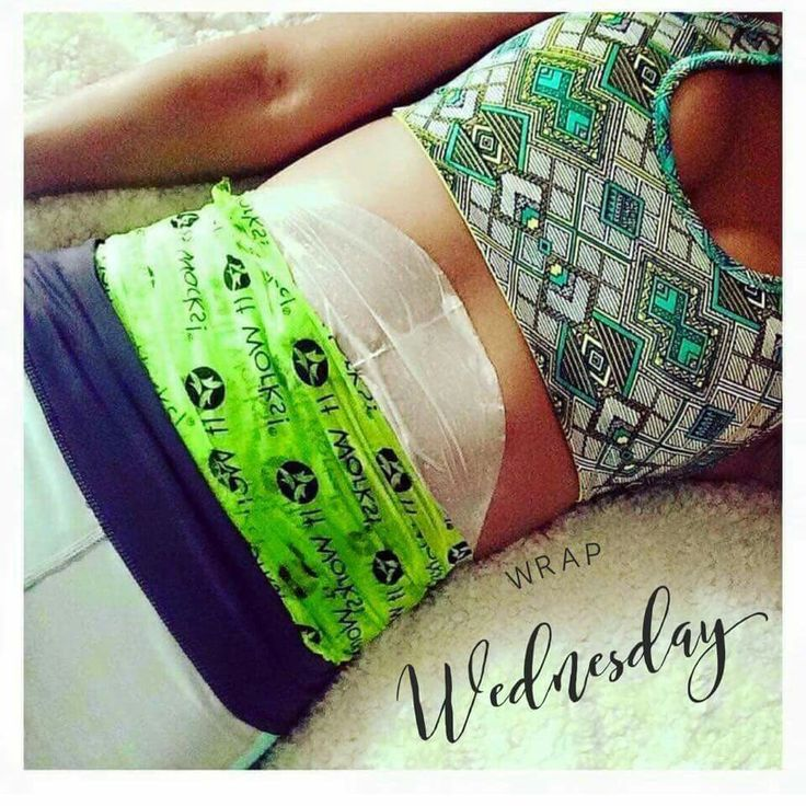 "It's wrap Wednesday!!! I'm looking for ✳️5✳️participants for our 90 day challenge using our amazing skinny wraps! This botanically infused cloth works to tighten your skin along with reducing the appearance of cellulite and stretch marks.   It COMPLIMENTS✨(does not replace)  a healthy lifestyle & exercise perfectly!  First 5 people who text ""wrap"" to  267-247-6181 will get 40% off retail pricing"" Shop.laurieshealthysolutionsandwraps.com"
