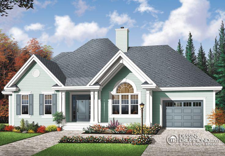 house_plan_maison_plain_pied_Bungalow_W3243