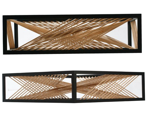 68 best Filipino contemporary furniture images on ...