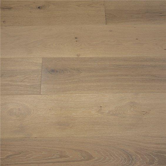 7 1 2 X 1 2 European French Oak Riviera Antique White Prefinished Engineered Wood Flooring French Oak French Oak Flooring Engineered Wood Floors