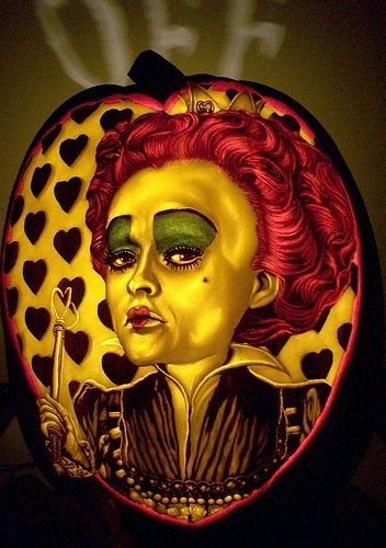 Images about pumpkin masters on pinterest