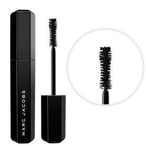 Marc Jacobs Beauty-Velvet Noir - Mascara Volume Spectaculaire - EUR 27.5