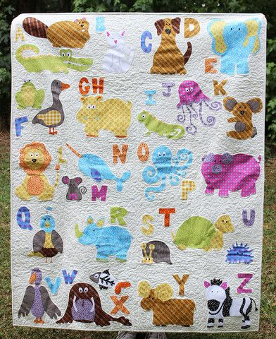 1000+ ideas about Applique Quilts on Pinterest Quilting, Antique Quilts and Appliques