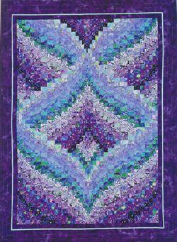 Best 25 Bargello Quilts Ideas On Pinterest Bargello