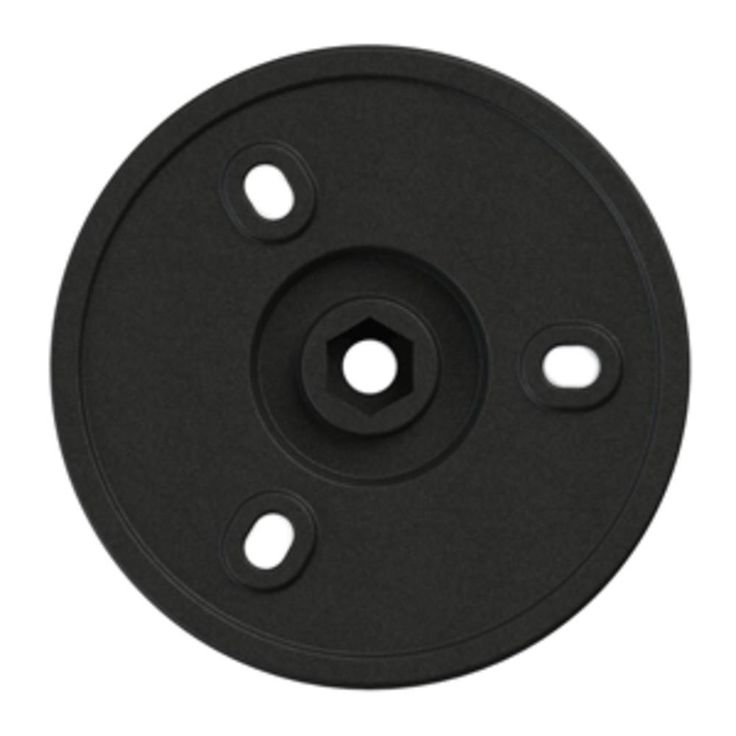 Scanstrut Rokk Top Plate f-Garmin GPSMAP® 400-600-echo 100-550-echoMAP 50s-Raymarine. Rokk Top Plate f/Garmin GPSMAP 400-600/echo 100-550/echoMAP 50s/Raymarine Dragonfly - Modular DesignA multi position mount - install fishfinders and chartplotters at the helm, RIB console, fishing boat dashboard, nav station, and more.Top plate only - fits Garmin GPSMAP 400-600/echo 100-550/echoMAP 50s/Striker 4-5/Raymarine Original Dragonfly. Scanstrut Rokk Top Plate f/Garmin GPSMAP® 400-600/echo…