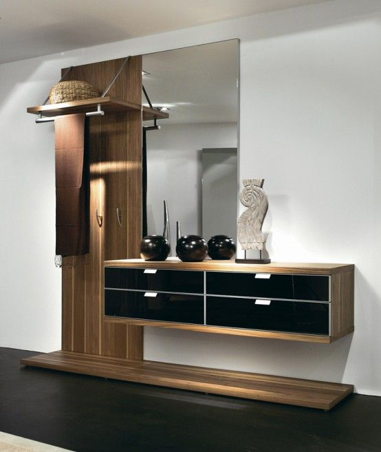 hall entry furniture. hall furnituretameta by husta entry furniture i