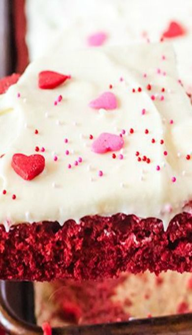 red velvet sheet cake red velvet sheet cake more foolproof red sheet ...