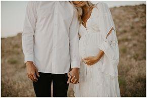 Desert Maternity Anniversary