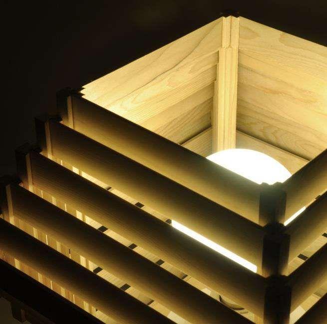 DIY Concrete Clocks : Desktop Clock