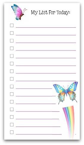 1000+ ideas about Personal Planners on Pinterest | Filofax ...