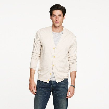 35 best Shirts images on Pinterest | Roots, Mens tops and Jcrew