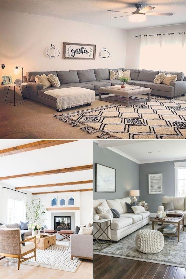 Interior Decorating Ideas Wall Design Ideas For Living Room Living Room In 2020 Living Room Decor Living Room Interior Design Photo Gallery Wall Decor Living Room