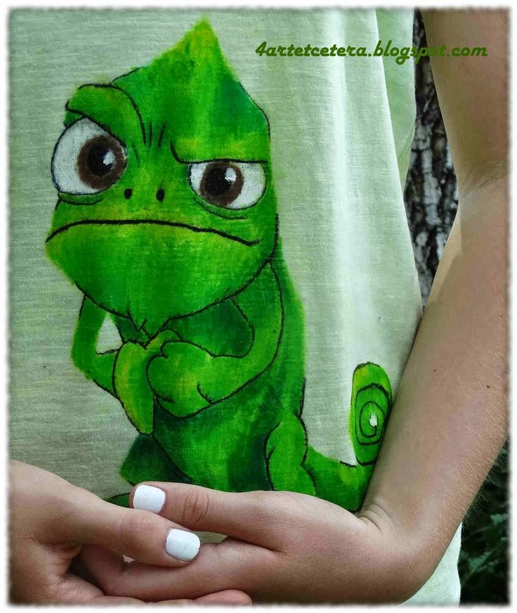 Art et Cetera: Witajcie! http://4artetcetera.blogspot.com/