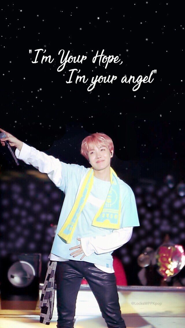 JHOPE    ❤️ Closer, closer Turn the lights off in this place And she shines just like a star And I swear I know her face I just don't know who you are Turning up in here I still hear her loud and clear Like her's right there in my ear Telling me that you want to own me To control me Come closer Come closer And I just can't take myself away Under her spell I can't break I just can't stop (I just can't stop) I just can't stop (I just can't stop) And I just can't bring myself no way But I do