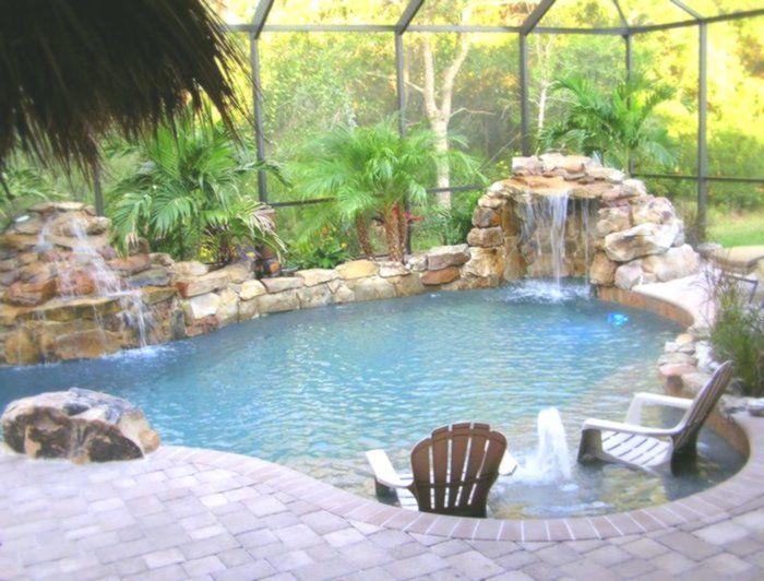 Love The Pool Love Pool Children Swimming Pool Backyard Water Parks Swimming Pools