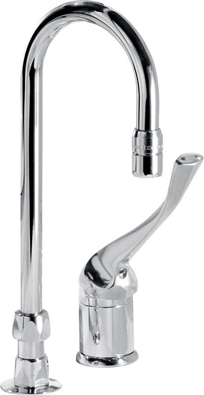 Delta 24T2623 Single Handle 1.5GPM Widespread Bathroom Faucet with Antimicrobial Chrome Faucet Lavatory Single Handle