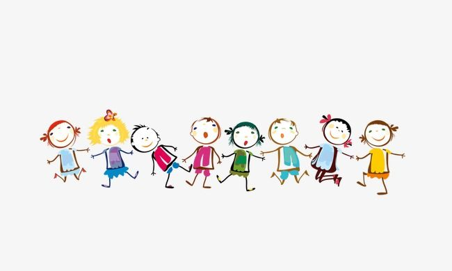 34++ Holding hands clipart free download information
