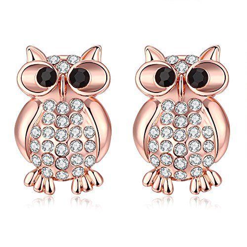 61 besten Earrings for Women Girls Bilder auf Pinterest