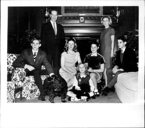 357 Best Vanderbilts My Cecil Genealogy Connection