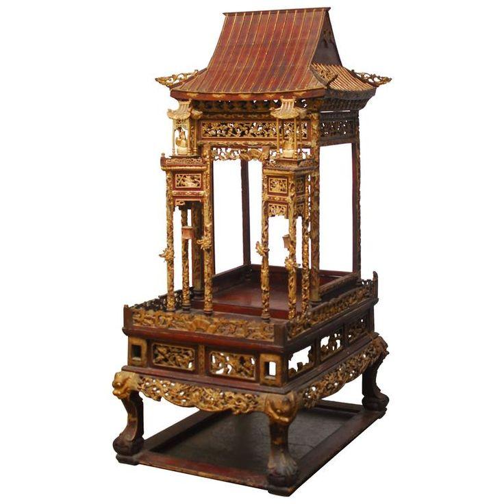Meditation Altars For Sale: 19 Best Prayer Altars Images On Pinterest