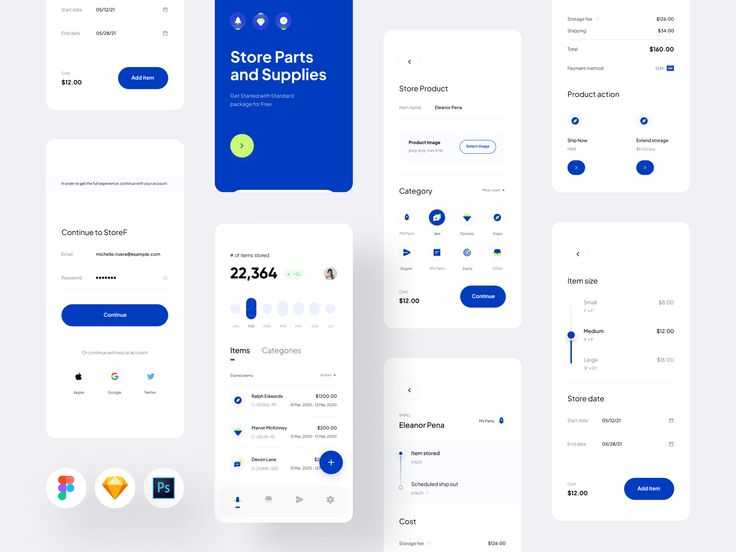 Create Own Mockup Presentation For Dribbble In 2021 App Interface Design Mobile App Design Inspiration Mobile App Design