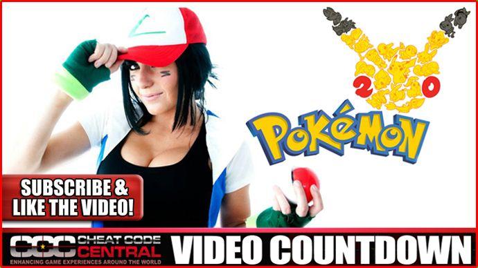 Over 10 Million People Left Pokemon Go - Cheat Code Central