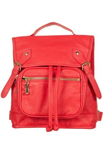Backpack, Backpack! - Topshop