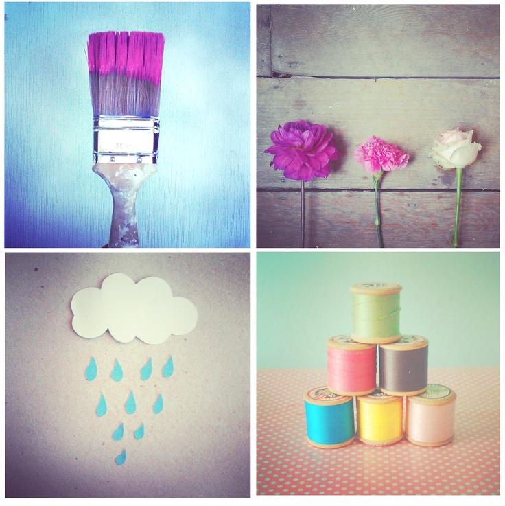 ec122c15788fcdb31bafc7073b6f3478 pastel colors colours