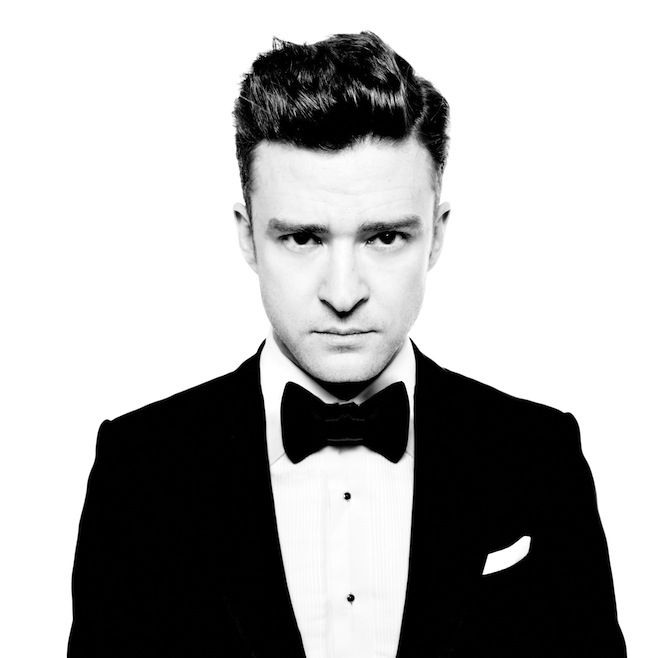 Justin Timberlake Contributing New Music to Trolls Animated Movie, Voicing One of the Trolls