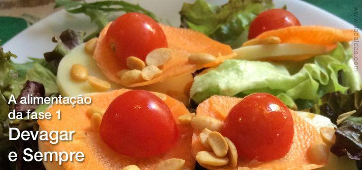 Finalmente saiu o post sobre a alimentação da primeira fase do Projeto Lia Caldas 4.0. Saiba o que eu fiz para dar o pontapé inicial no meu projeto de emagrecimento e veja as 6 dicas para quem quer começar. #liacaldas40 #liaeatsclean  #eatclean #reeducacaoalimentar #alimentacao #alimentacaosaudavel #alimentacaonatural #healthyfood #dieta #dieting #nutricao #nutrition #emagrecer #emagrecimento #weightloss #fatloss #emagrecimentosaudavel #emagrecimentonatural #fitness #fitnesslifestyle