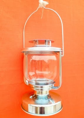 a must have little hanging lantern votive