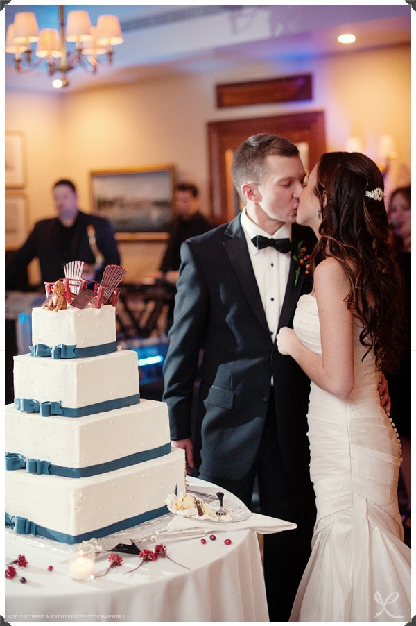 wedding cakes brookfield ct 26 best the candlewood inn brookfield ct amp eli 23964