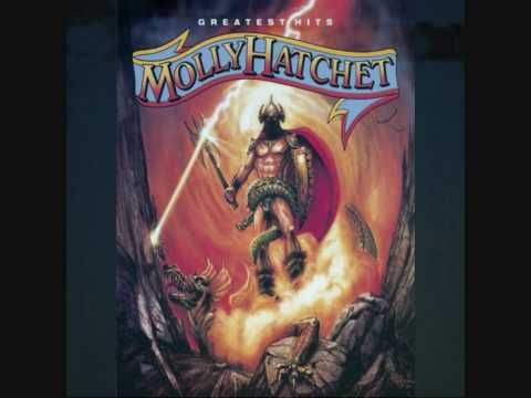 flirting with disaster molly hatchet bass cover band youtube music songs