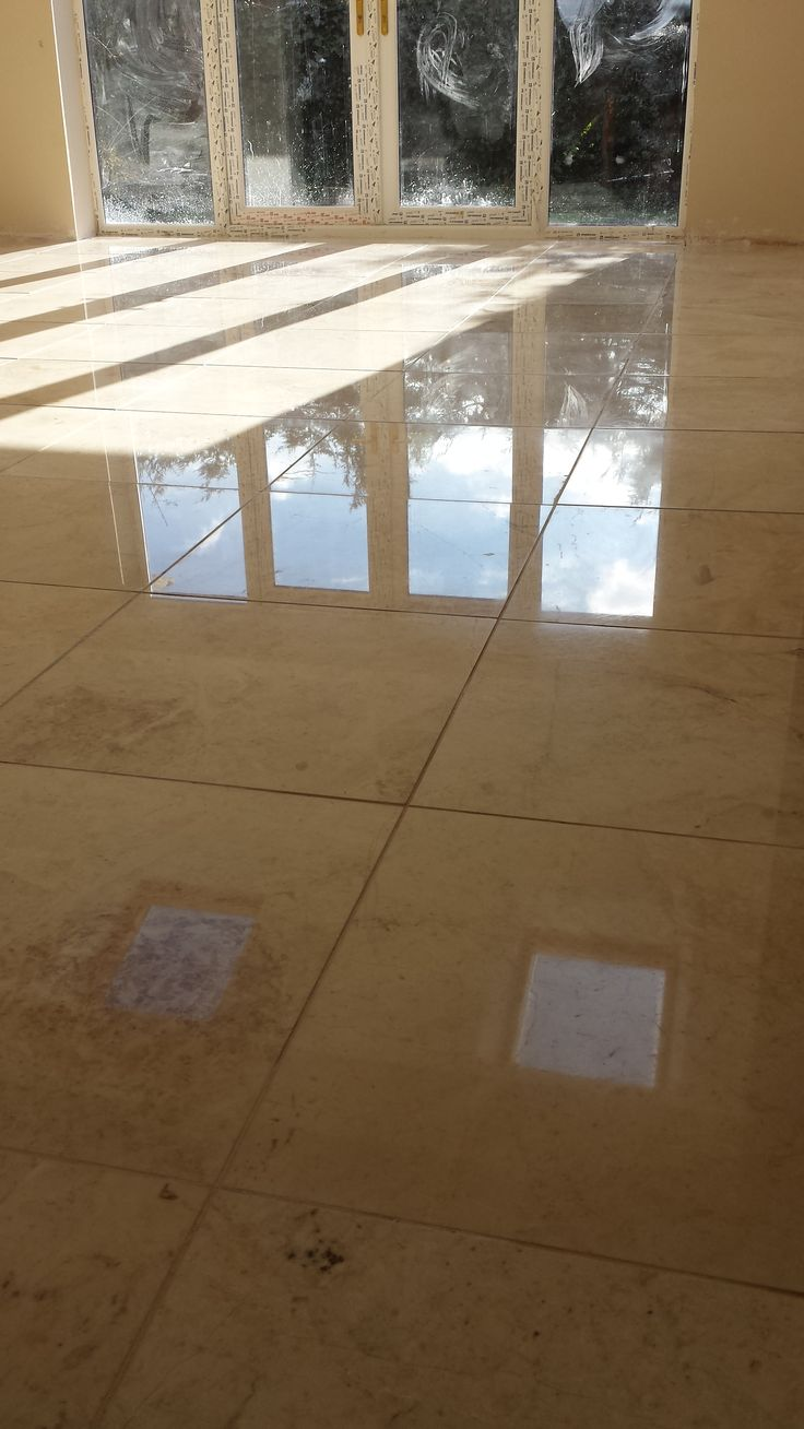 1000 Ideas About Natural Stone Flooring On Pinterest